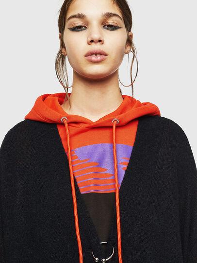 Diesel - M-SURI,  - Knitwear - Image 3