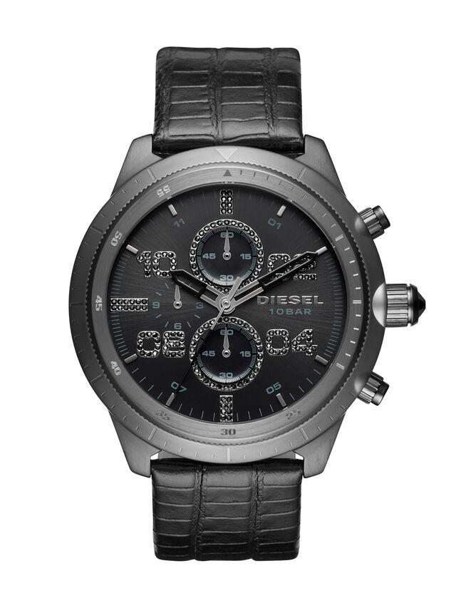 Diesel - DZ4437, Black - Timeframes - Image 1
