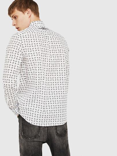 Diesel - S-AKURA,  - Shirts - Image 2