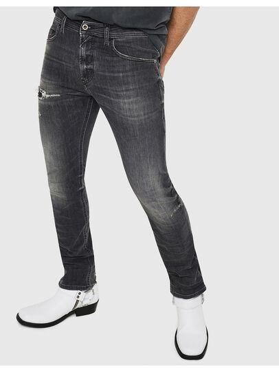 Diesel - Thommer 069DM,  - Jeans - Image 1