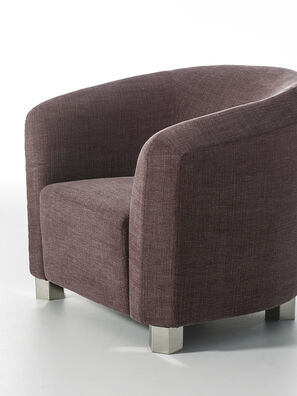 DECOFUTURA - SETTEE,  - Furniture