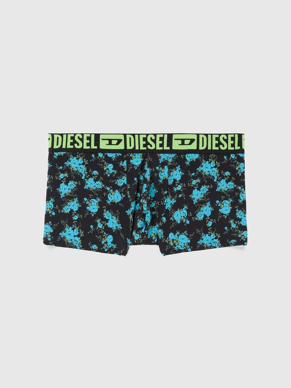 https://lu.diesel.com/dw/image/v2/BBLG_PRD/on/demandware.static/-/Sites-diesel-master-catalog/default/dw69b46652/images/large/00SSTR_0TDAA_900_O.jpg?sw=594&sh=792