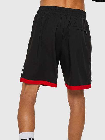 Diesel - BMBX-PLAYSOCC,  - Swim shorts - Image 2