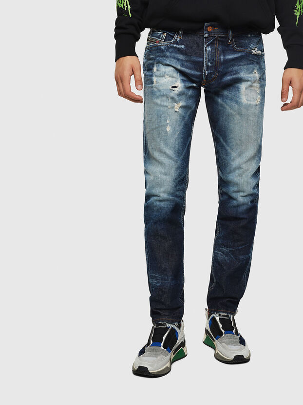 Thommer 0092I,  - Jeans