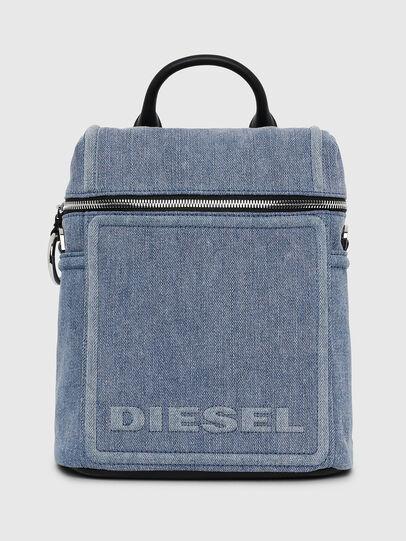 Diesel - ERACLEA II,  - Backpacks - Image 1