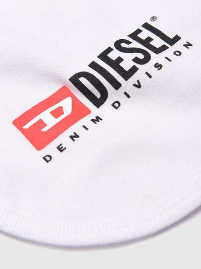 Diesel - VIRRODIV-NB, White - Other Accessories - Image 2