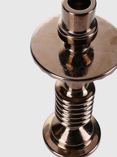 Diesel - 10954 TRANSMISSION, Bronze - Home Accessories - Image 3