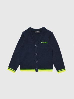 KAPIB,  - Knitwear