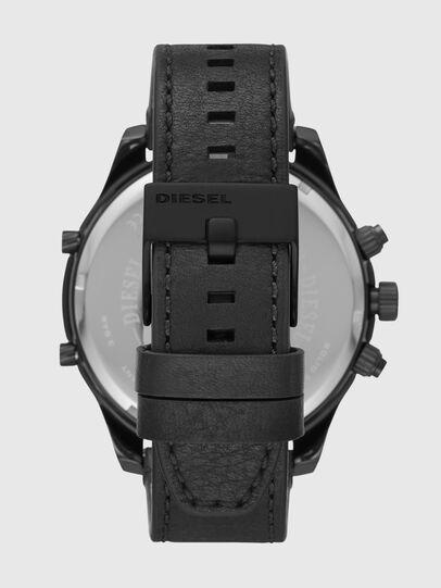 Diesel - DZ7428, Black - Timeframes - Image 3