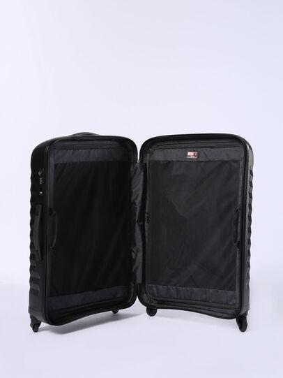 Diesel - MOVE M,  - Luggage - Image 7