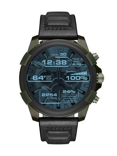 Diesel - DT2003,  - Smartwatches - Image 2