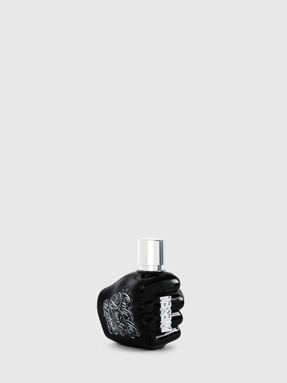 Diesel - ONLY THE BRAVE TATTOO 50 ML, Black - Only The Brave - Image 2