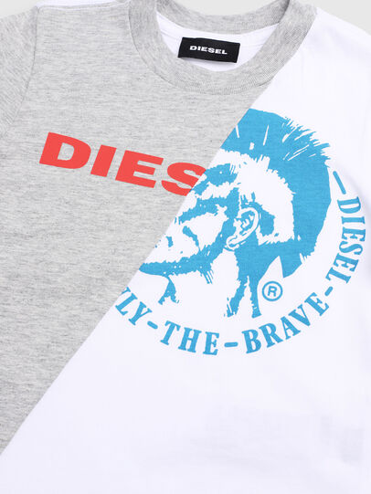 Diesel - TICAB-R,  - T-shirts and Tops - Image 3