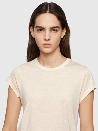 Diesel - T-RECUP-C.C, Face Powder - T-Shirts - Image 4