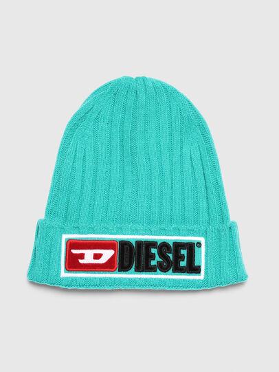 Diesel - FCODERBJ,  - Other Accessories - Image 1