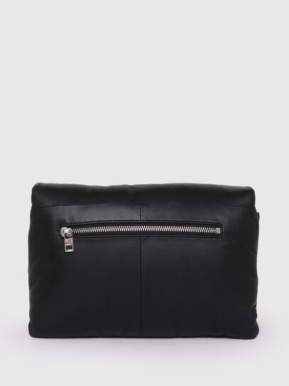 Diesel - REBUTYA MP, Black - Clutches - Image 2