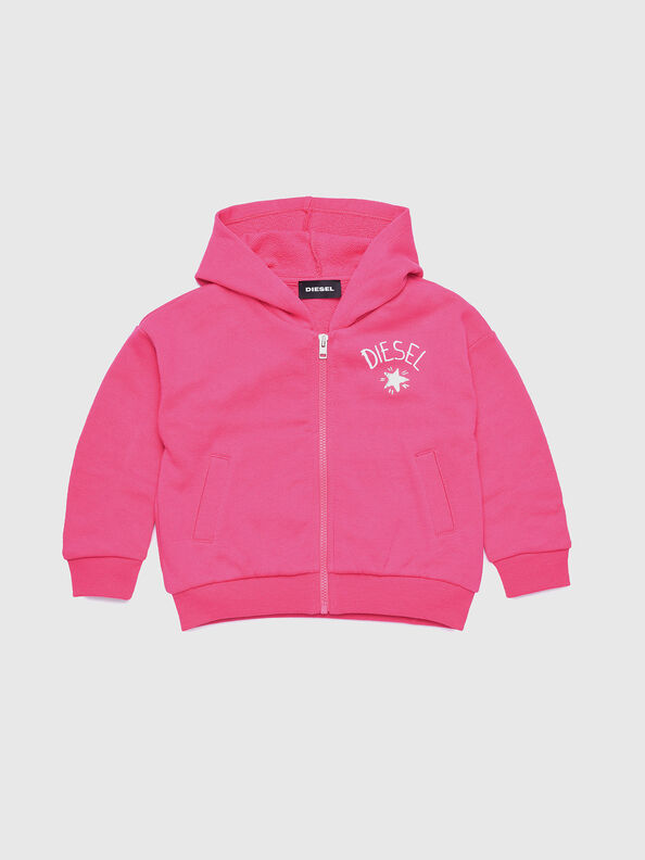 SARROB,  - Sweaters