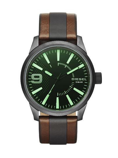 Diesel - DZ1765,  - Timeframes - Image 1