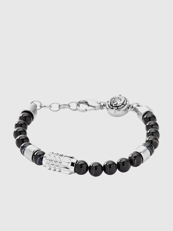 DX0847,  - Bracelets
