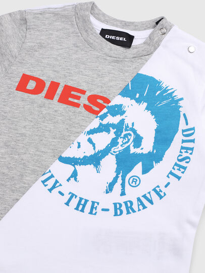 Diesel - TICAB,  - T-shirts and Tops - Image 3