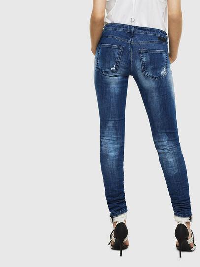 Diesel - Gracey JoggJeans 0099S,  - Jeans - Image 2