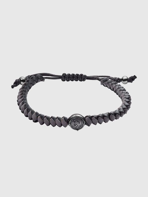 DX1065,  - Bracelets