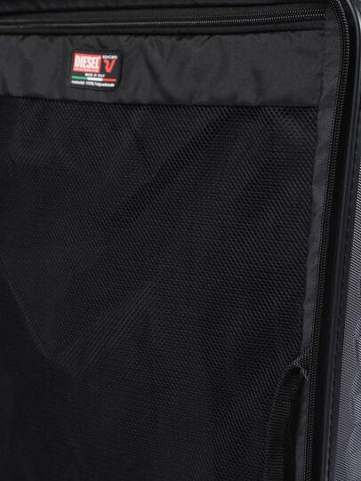 Diesel - MOVE M,  - Luggage - Image 8