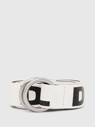 Diesel - B-LETTER,  - Belts - Image 1