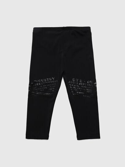 Diesel - PYDNE, Black - Pants - Image 2