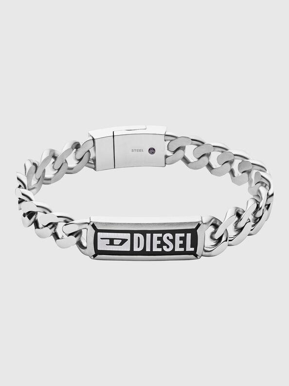 https://lu.diesel.com/dw/image/v2/BBLG_PRD/on/demandware.static/-/Sites-diesel-master-catalog/default/dw7e8bf32e/images/large/DX1243_00DJW_01_O.jpg?sw=594&sh=792