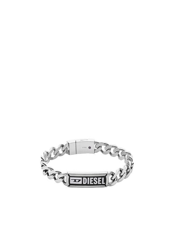https://lu.diesel.com/dw/image/v2/BBLG_PRD/on/demandware.static/-/Sites-diesel-master-catalog/default/dw7fcedbdc/images/large/DX1243_00DJW_01_O.jpg?sw=594&sh=792