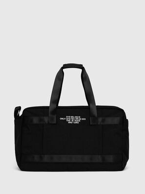 SOLIGO,  - Travel Bags