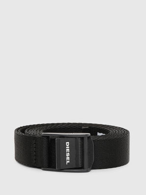 B-LONPE,  - Belts