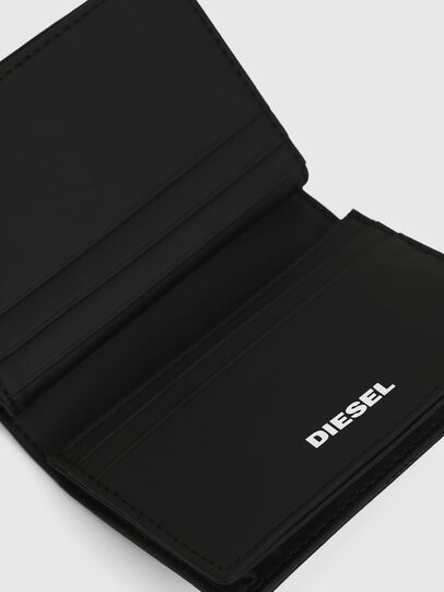 Diesel - CARDA,  - Card cases - Image 5