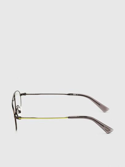 Diesel - DL5359, Black - Eyeglasses - Image 3