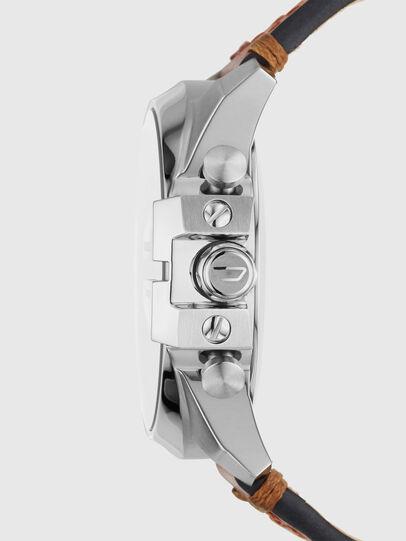 Diesel - DT1009,  - Smartwatches - Image 3