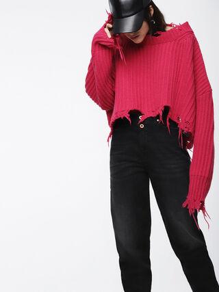 M-KIX,  - Knitwear