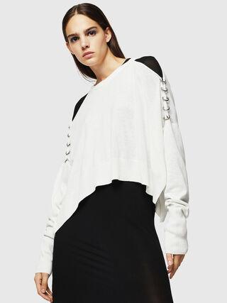 M-NETTY,  - Knitwear