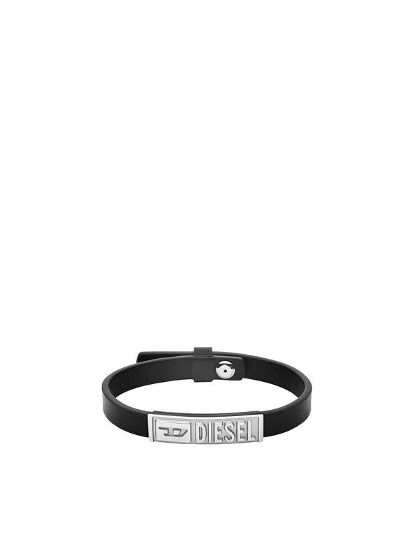 https://lu.diesel.com/dw/image/v2/BBLG_PRD/on/demandware.static/-/Sites-diesel-master-catalog/default/dw895c5118/images/large/DX1226_00DJW_01_O.jpg?sw=594&sh=792