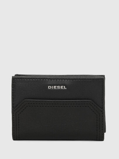 Diesel - CARDA,  - Card cases - Image 1