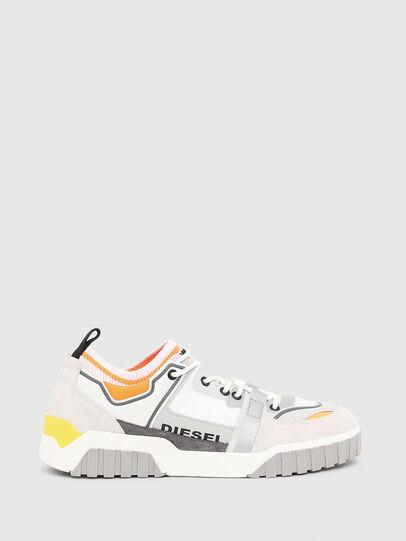 Diesel - S-RUA SL LOW,  - Sneakers - Image 1
