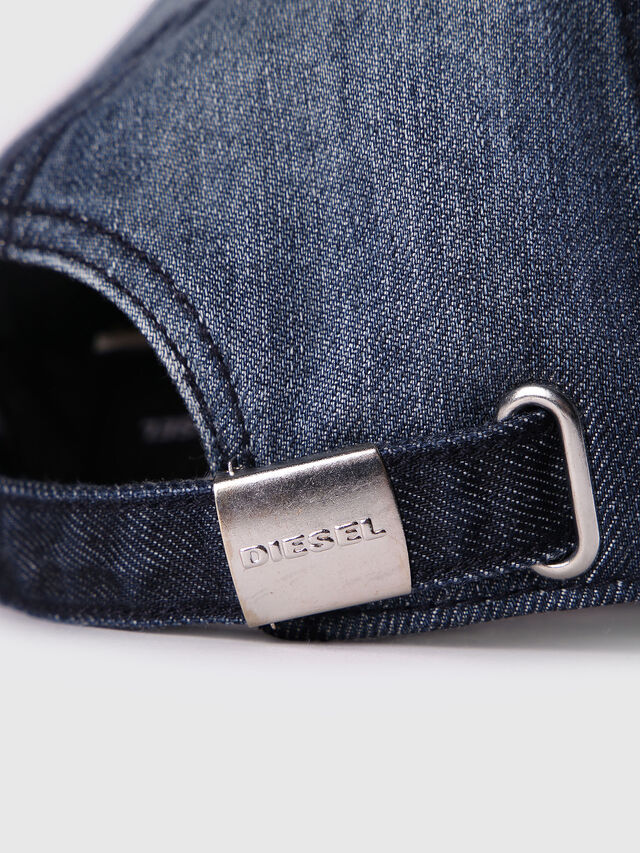 Diesel - FURX, Blue Jeans - Other Accessories - Image 3