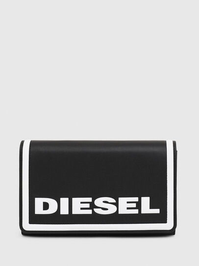 Diesel - DIPSEVOLUTION,  - Continental Wallets - Image 1