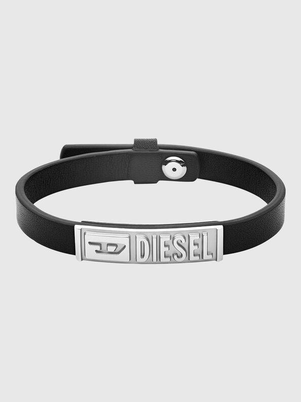 https://lu.diesel.com/dw/image/v2/BBLG_PRD/on/demandware.static/-/Sites-diesel-master-catalog/default/dw8c680519/images/large/DX1226_00DJW_01_O.jpg?sw=594&sh=792