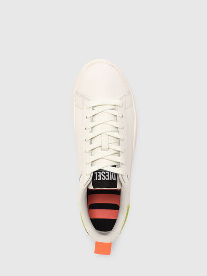 Diesel - S-CLEVER LOW LACE,  - Sneakers - Image 6