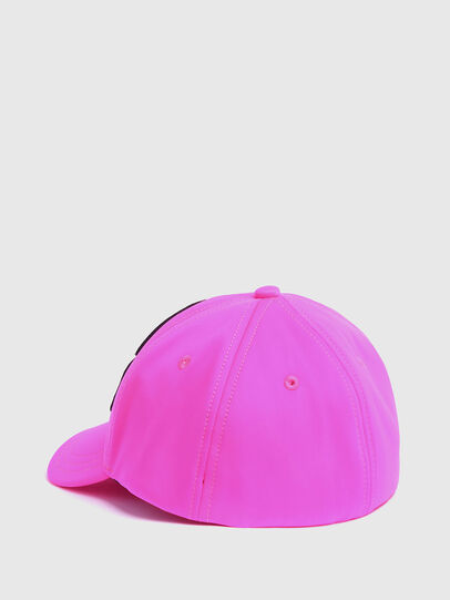 Diesel - FNEOPRE, Hot pink - Other Accessories - Image 2
