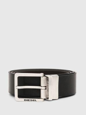 B-SNESS,  - Belts