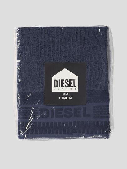 Diesel - 72327 SOLID,  - Bath - Image 2