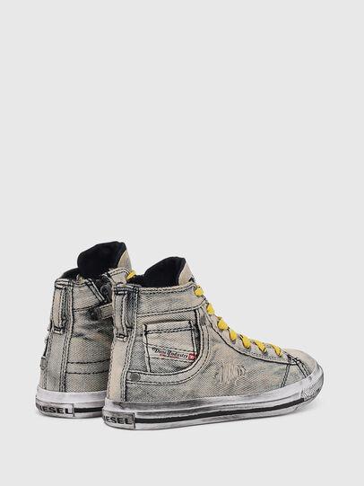 Diesel - SN MID 20 EXPOSURE Y,  - Footwear - Image 3