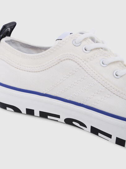 Diesel - S-ASTICO LC LOGO W,  - Sneakers - Image 4